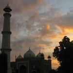 indien_reise3