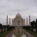 indien_reise4