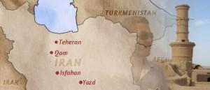 iran_reise_deckblatt_1