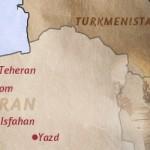 iran_reise_deckblatt_2