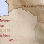 iran_reise_deckblatt_3