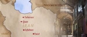 iran_reise_deckblatt_4
