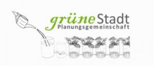grüne Stadtplanung