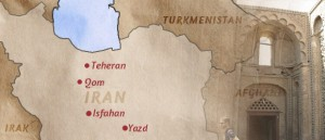 iran_reise_deckblatt_5