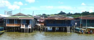 Kampong Ayer